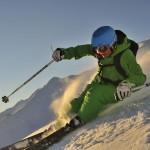 Free Ride Angebot in Serfaus-Fiss-Ladis (c) Sepp Mallaun 001