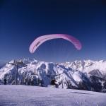 Paragleiten (c) Serfaus-Fiss-Ladis_Tirol  001