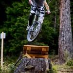 Bikepark Serfaus-Fiss-Ladis  03 (c) Kona Bicycles Ale Di Lullo