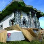 Hexenhaus Fiss (c) Andreas Kirschner001