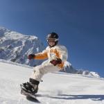 Kids beim Snowboarden (c) www.lightwalk.de 006