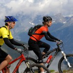 Mountainbiken (c) Stefan Schwenke003