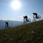 Mountainbiken (c) www.frankheinrich.de007