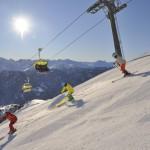 Skischulangebot für Erwachsene (c) Sepp Mallaun 008